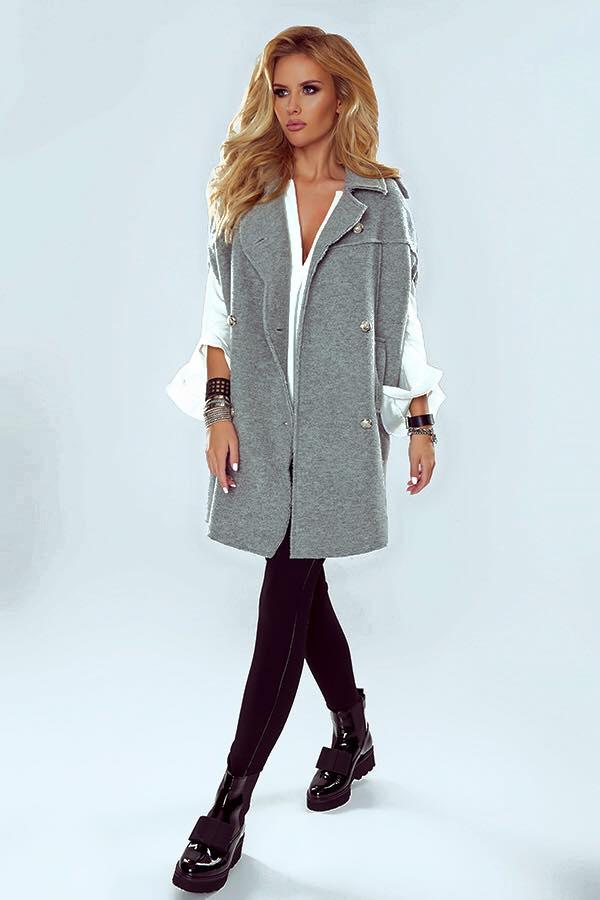 2ba5a8c903 hot°  Jakie trendy na sezon jesień - zima będą modne  Czy nowa kolekcja  jest już w pełni dostępna w Pani butikach