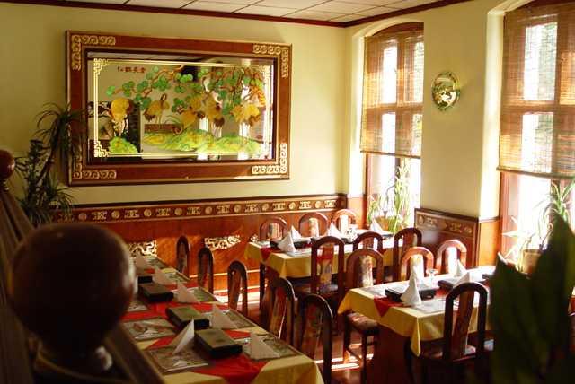 Szczecińska Kuchnia Orientalna Cz1 Miejscawywiady