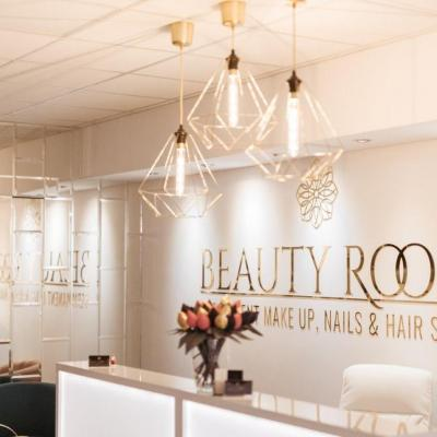 Beauty Room - Make Up Artist & Hair Stylist