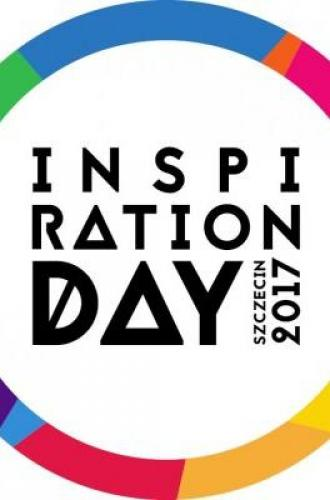 Inspiration Day 2017