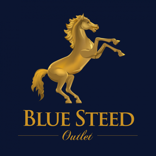 Blue Steed Outlet