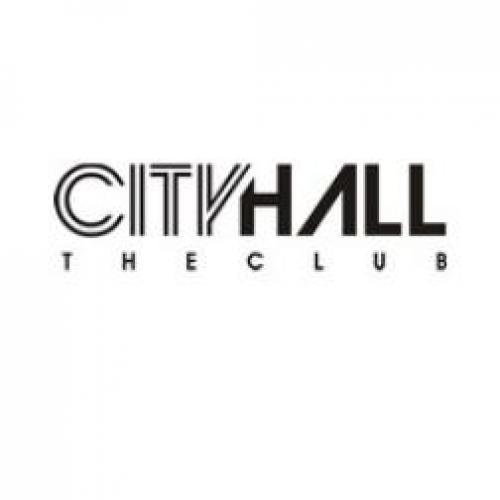 City Hall Club