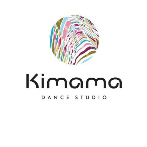 Kimama Dance Studio